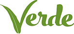 verde-sustainable-lifeware