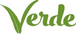 verde-sustainable-lifeware
