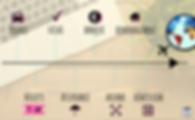 infographie avec différentes étapes avant départ en voyage