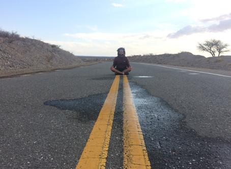 Objectif Ushuaia: traverser l'Argentine du Nord au Sud sur la célèbre Ruta 40- Partie 1