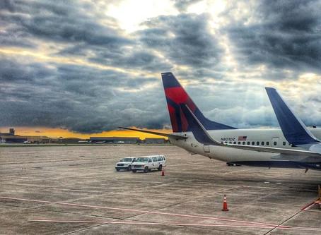 Billets d'avion : comment prendre son envol ?