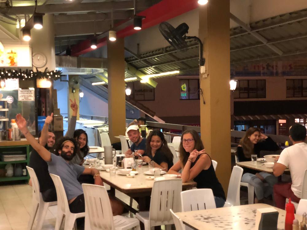 restaurant cébu city