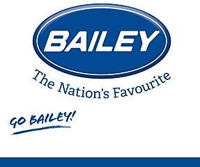 Bailey%20logo%20-%201_edited.jpg
