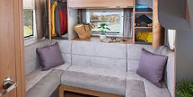 Adamo-75-4DL-rear-lounge-featuring-domes