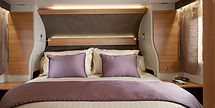 Adamo-75-4I-rear-bedroom-fixed-island-be