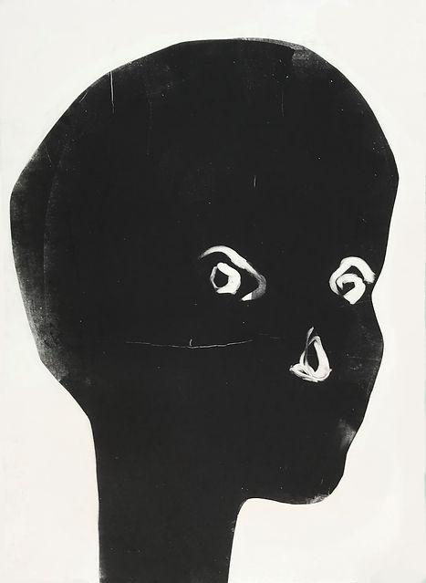 svart hode.u19.jpg