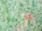 botanisk trykk.jpg