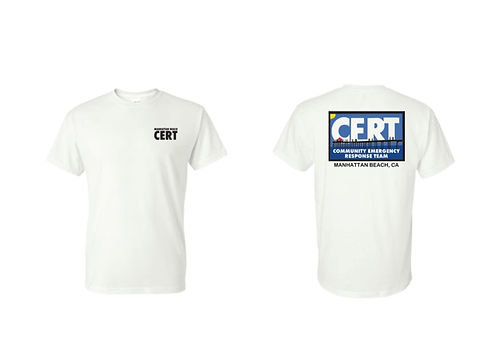 CERT T Shirt edit.jpg