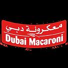 Final Logo DM.png