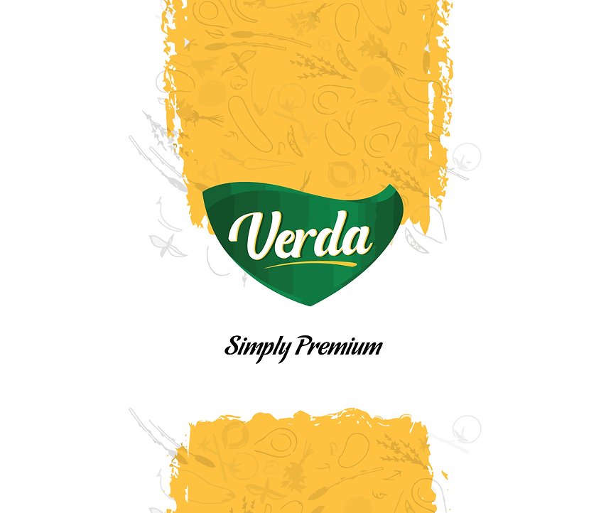VERDA BROCHURE-2-1_vectorized.png