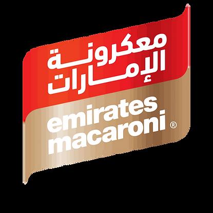 Emirates Macaroni.png