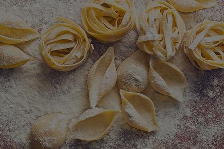 Maintenance Pasta