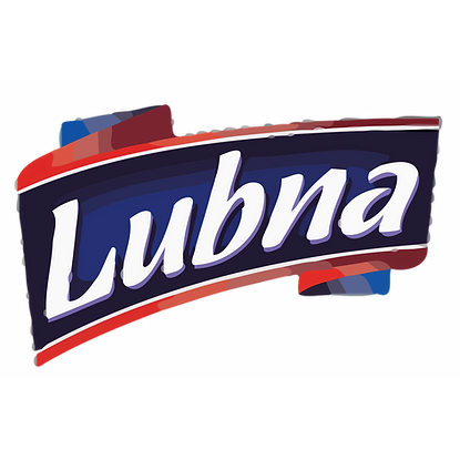 Lubna.png