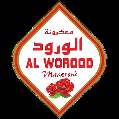 Final Al Worood.png