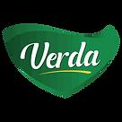 Verda.png