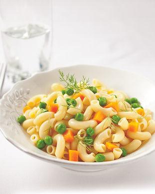 Corni.jpg