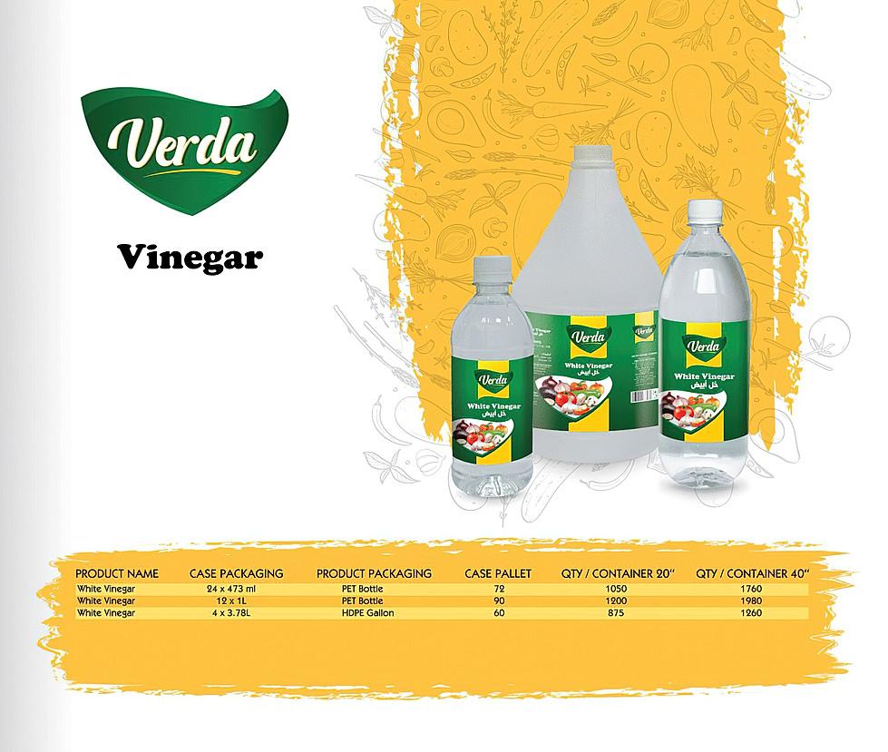 VERDA BROCHURE-2-4 (1).jpg