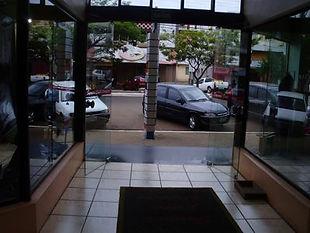salas comerciais aluguel (3).JPG