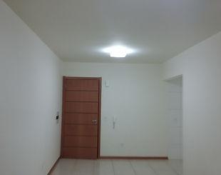 apartamentos aluguel (4).jpg