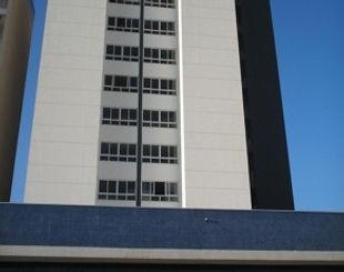 apartamentos aluguel (1).JPG