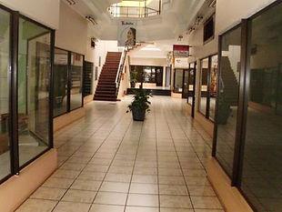 salas comerciais aluguel  (2).JPG