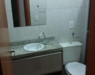 apartamentos aluguel (6).jpg