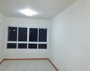apartamentos aluguel (3).jpg