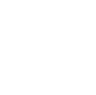 Telecommunications industry icon showing a cell tower