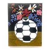 Futebol Flor