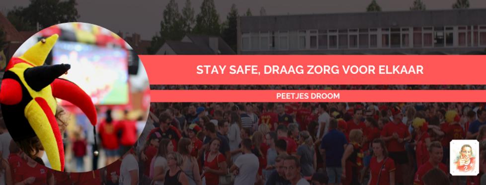 Omslag Peetjes Droom stay safe.png
