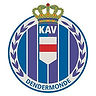 Logo_kavd.jpg