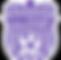 20984-Clublogo KSCE Mariakerke.png