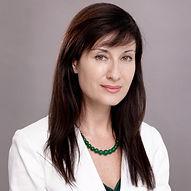 Jenny Levy