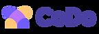 Logo-horizontal_stack-S.png