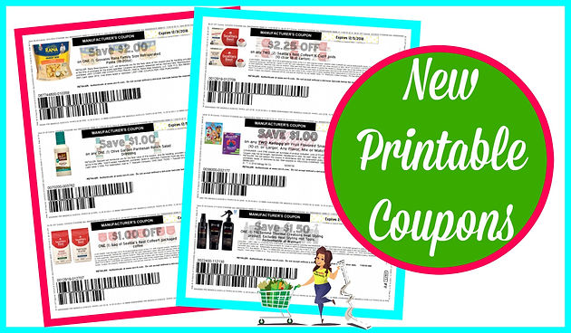 image regarding Tresemme Printable Coupons titled Refreshing Printable Discount coupons ~ Rana, Kelloggs, TRESemme and excess