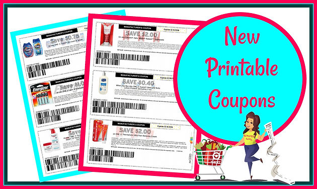 photograph about Smiths Coupons Printable called Contemporary Printable Discount codes ~ Colgate, Mrs Smiths, Maybelline and