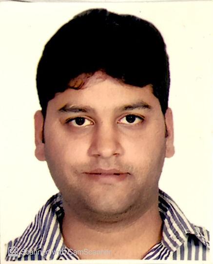 Vineet Jain.jpeg