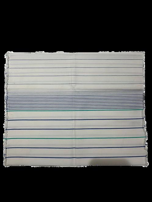 P. White ( design 002)