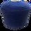 Thumbnail: Acro Wool