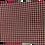 Thumbnail: ACRYLIC CHECKS ( design 004)