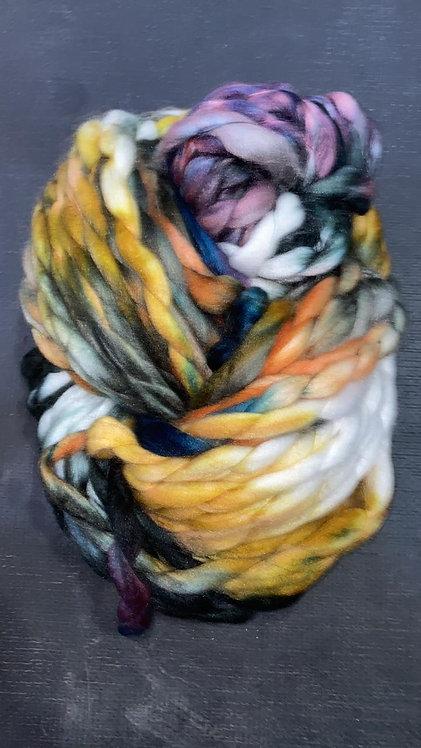 Jumbo TT Yarn