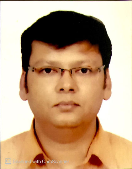 Amit Jain.jpeg