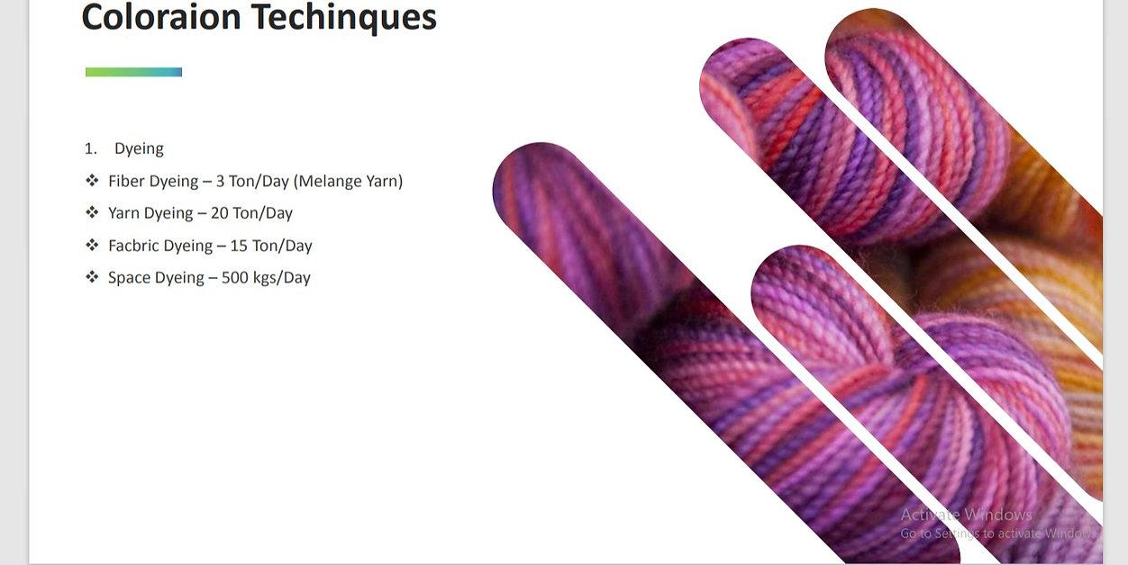 techniques_edited.jpg