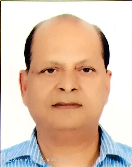 Vinod Jain.jpeg