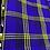 Thumbnail: Acrylic Checks ( design 001)