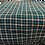 Thumbnail: ACRYLIC CHECKS ( design 005)