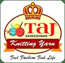 logo_ taj.png