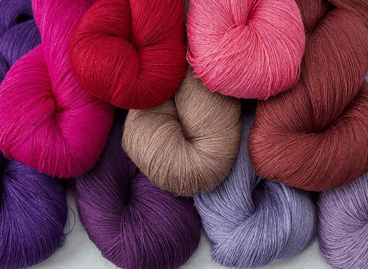 shutterstock-787660789-yarn-wholesalers-