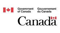 140411_h25t1_rci-canadagovt-logo_sn635.j
