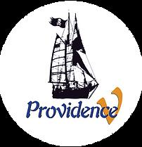 Providence V logo 2017_circle.png